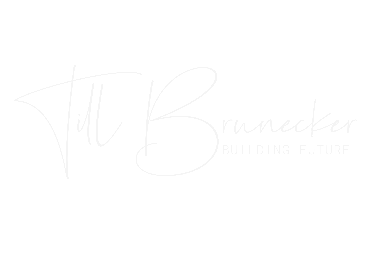 Till Brunecker